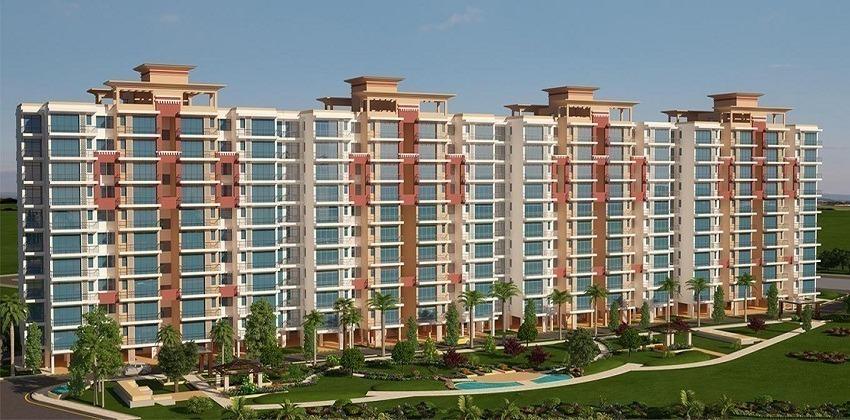 AVL 36 Gurgaon Affordable Housing Sector 36 Sohna, Sohna Affordable, Affordable Homes