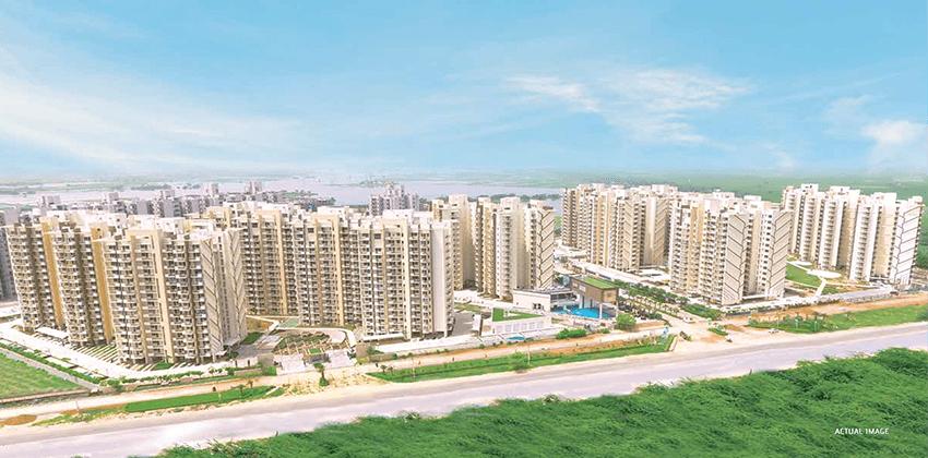 M3M Woodshire Dwarka Expressway, Gurgaon Apartment, Residential