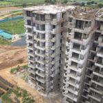 Mahira-Homes-Affordable-Housing-Sector-68-Sohna-Road-Gurgaon-Top-View