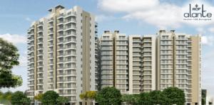 Rof Alante Affordable Housing Sector 108 Gurgaon Dwarka Expressway, Gurgaon Affordable, Affordable Homes