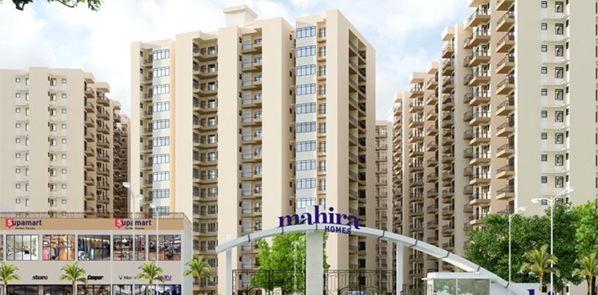 Mahira Homes Affordable Housing Sector 68 Sohna Road Gurgaon Gurgaon, Sohna Road Affordable, Affordable Homes