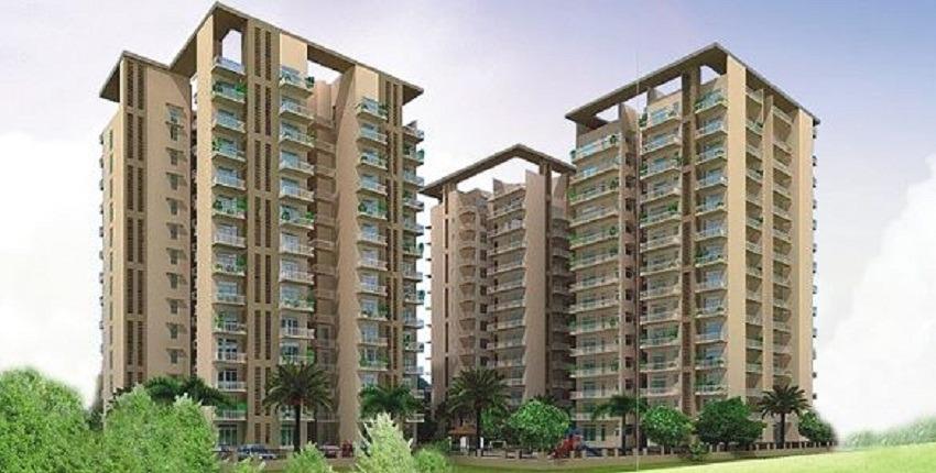 Lotus Homz Affordable Housing Sector 111 Gurgaon