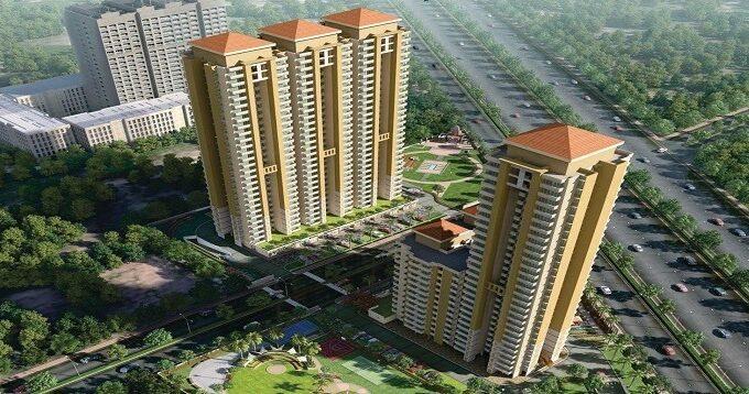 Mahira Homes 63A Affordable Housing Project in Gurgaon