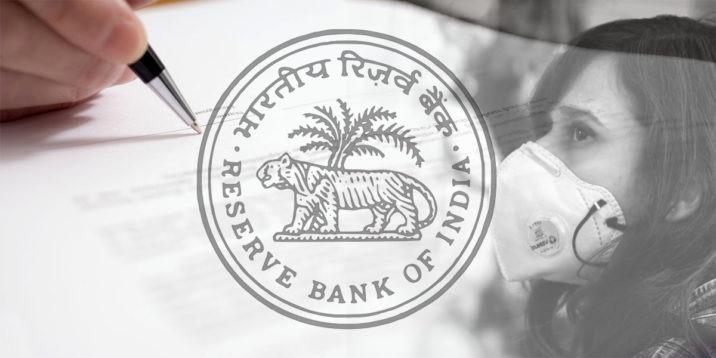 RBI-Moratorium-Guidelines-Explained-in-Short