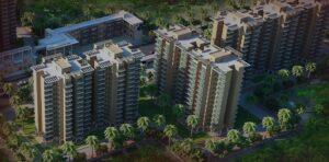 Pyramid-Altia-Sector-70-Gurgaon